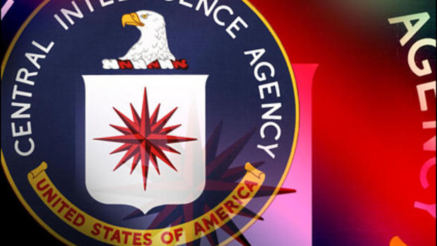 The Central Intelligence Agency | What is the CIA?