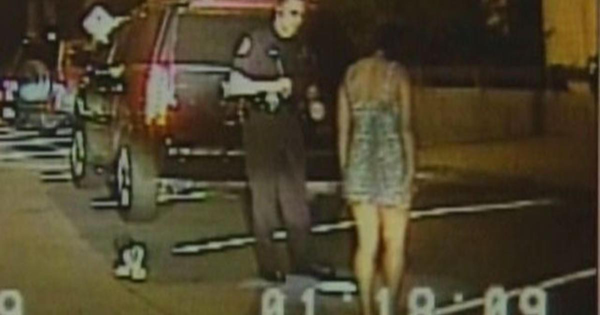 Mcnair crime of scene steve photos
