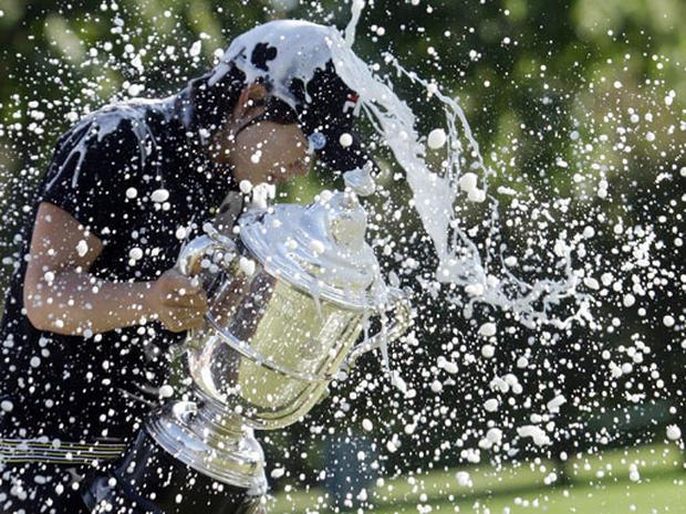 Week in Sports:July 10-July 16