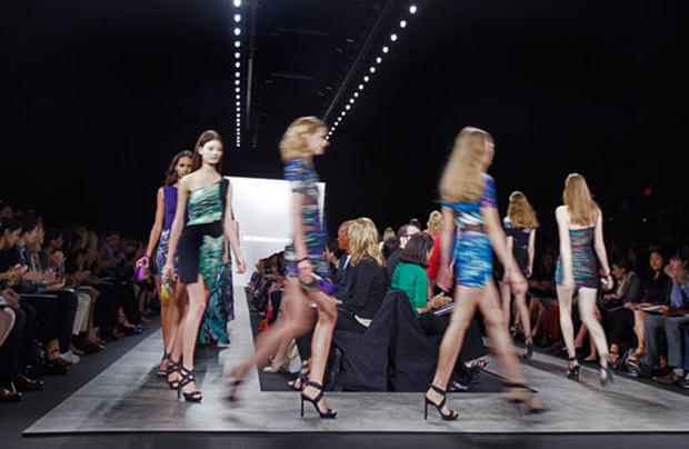 Day in Pictures