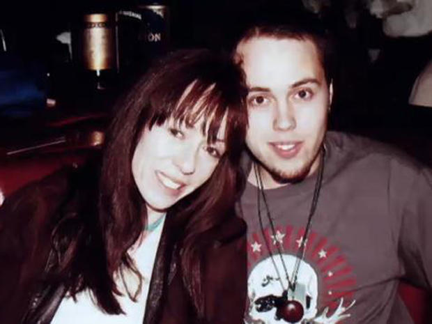 Mackenzie Phillips Incest Shocker