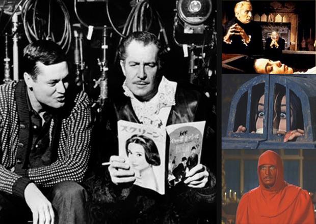 Oscar honors film legends