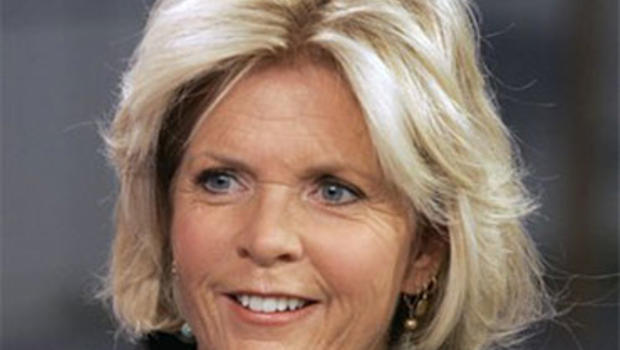 meredith baxter age