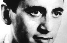 J.D. Salinger Dies at 91
