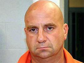 Petit Family Home Invasion: Steven Hayes Trial Continues Despite Defendant's Seizure