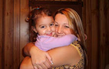 Kenzie Houk Pregnant and Murdered