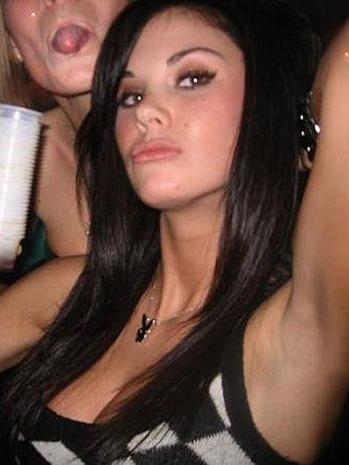 Jayde Nicole Escort Scam