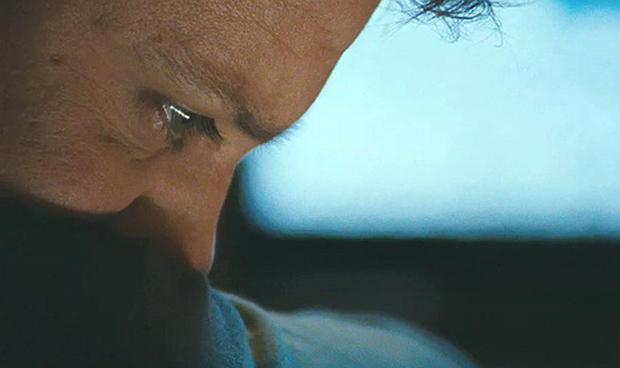 "Best Picture: ""The Hurt Locker"""