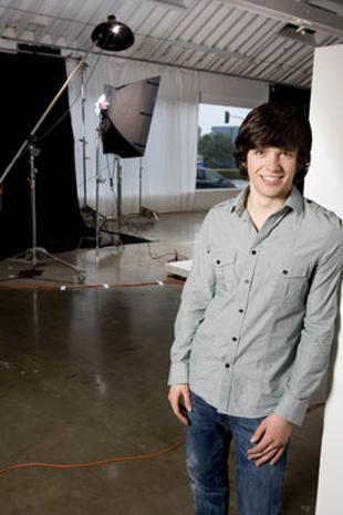 """American Idol"" Season 9"