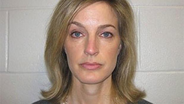 Ex-Nurse Guilty Of Sex Crime On Patient - WWNY TV 7