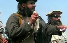 One Step Closer to Taliban