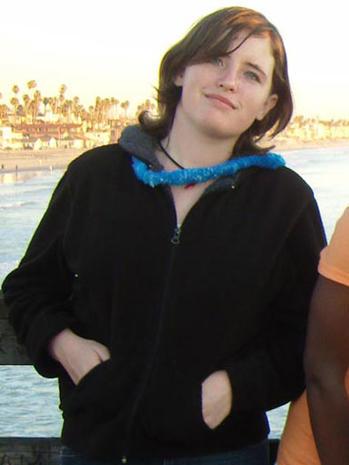 Amber Dubois: Missing Teen Murdered