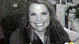 Amy Beck