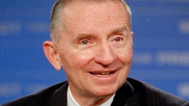 ross perot - photo #26