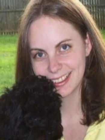 Tiffany Tehan Missing