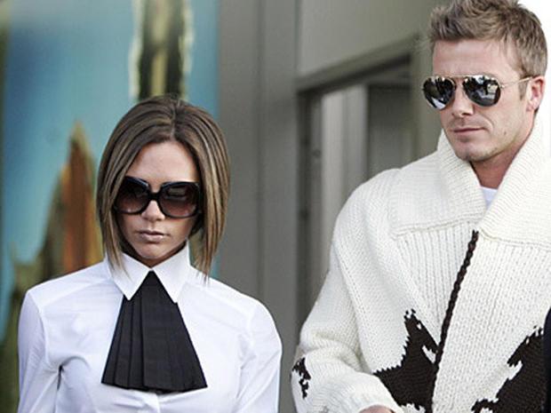 Celebrity Hair We Love