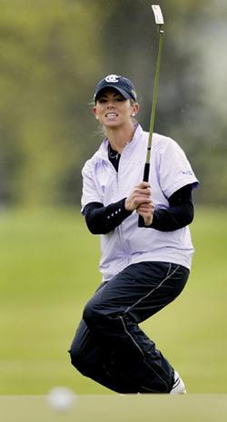 Golfer's Doctor Pleads Guilty in Suicide Case