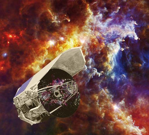 Revealing a Hidden Side of Stars
