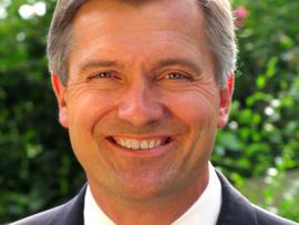 Jim Matheson