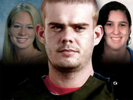 Van der Sloot Update: Natalee Holloway's Mom Visits Him in Prison, Say Reports