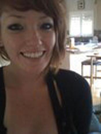 Gina Schickling Murdered