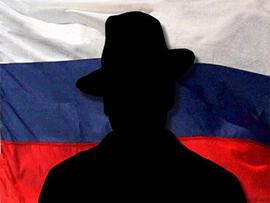 dmitry sutyagin         moscow         anna chapman         anna chapmann         russia         russian spy ring         spy