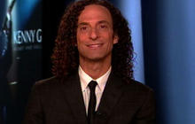 "Kenny G's Got ""Heart and Soul"""
