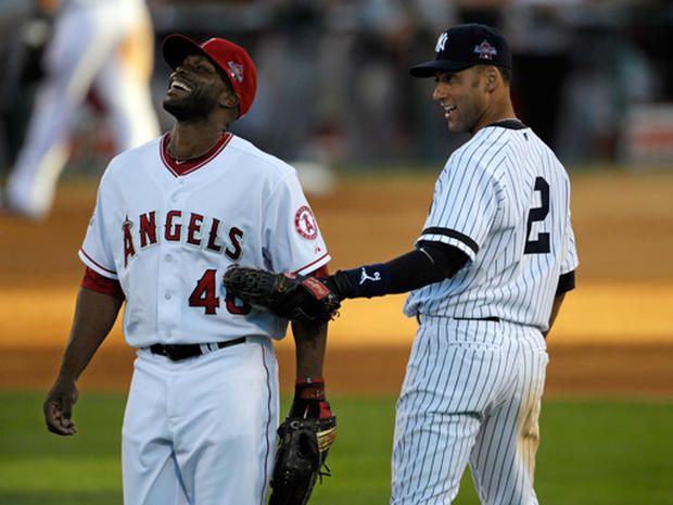 2010 All-Star Game