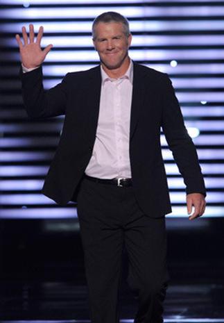 ESPY Awards 2010