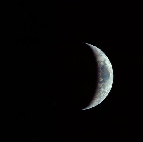 Apollo 11: The Original Moonwalk