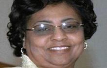 Shirley Sherrod Resigns