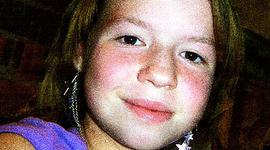 Amber White, Missing, Last Seen at Neighborhood Pool