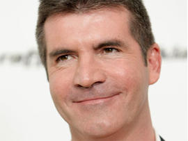 Simon Cowell Sued: Reality Show Reject Claims Public Humiliation