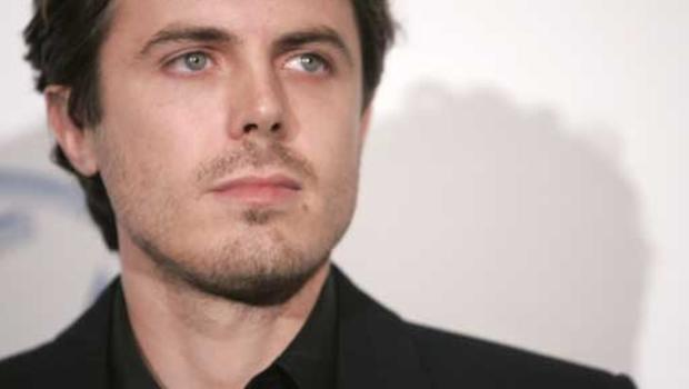 casey affleck imdbcasey affleck instagram, casey affleck height, casey affleck tumblr, casey affleck 2017, casey affleck vk, casey affleck photoshoot, casey affleck gif, casey affleck movies, casey affleck floriana lima, casey affleck snl, casey affleck кинопоиск, casey affleck brie larson, casey affleck оскар, casey affleck twitter, casey affleck imdb, casey affleck wiki, casey affleck out of the furnace, casey affleck manchester, casey affleck net worth, casey affleck vegan
