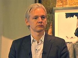 Julian Assange_wikileaks