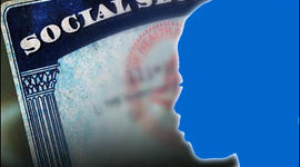 New ID Theft Targets Kids' Social Security Numbers, Could Threaten Credit System