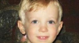 Emmett Trapp: Second Arizona 2-Year-Old Goes Missing