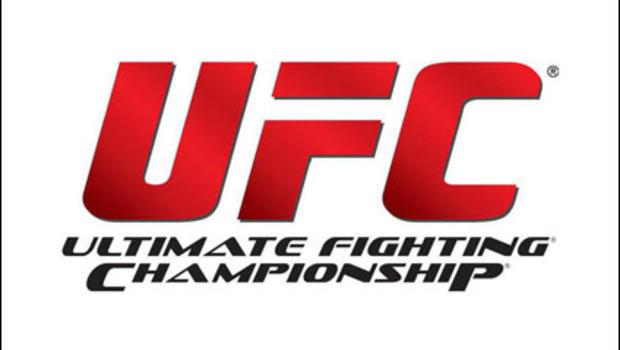 Ultimate Fighting Championship  Wikipedia