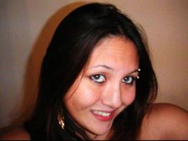 "Boyfriend of Slain Fla. Woman Amanda Shafer Says He ""Lost Control"""