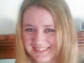 Tulsa Teen Samantha Orzech Missing