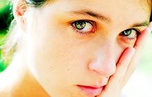 10 Bad Habits That Can Cause Depression