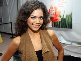 Jennifer Freeman Attacked NBA Player Earl Watson, Divorce Papers Say