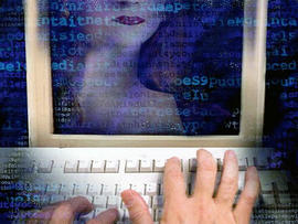 Teens and Sextortion: Feds Say Online Sexual Extortion of Teens on Rise