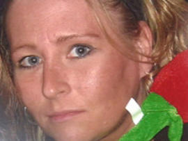 Angela Pettifer Found Strangled to Death; Police Look for Information