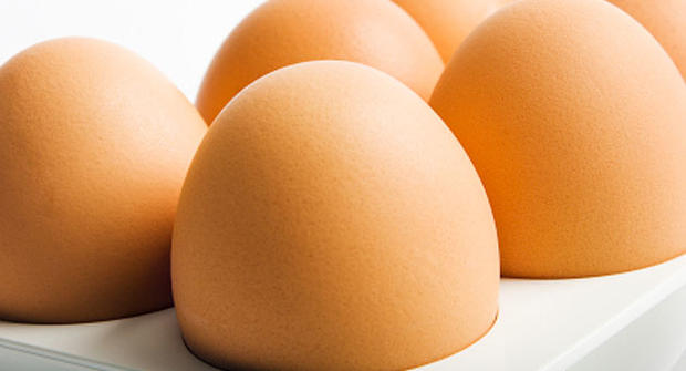 eggs, salmonella poisoning, food scare, egg, generic, stock