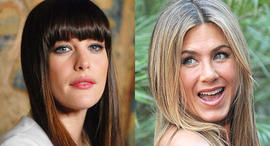 Chez Gabriela Studio Allegedly Scammed Liv Tyler, Jennifer Aniston and Other Clients