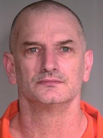 Arizona Fugitives Captured