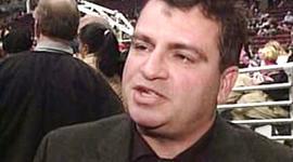 ESPN Commentator Jay Mariotti Arrested After Suspected Domestic Violence