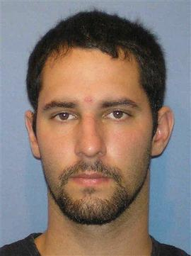 Indiana Man Charged with Stalking Woman Using Facebook Page in Name of Woman He Raped