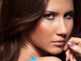 Anna Chapman Update: Russian Spy's Sexy Shoot for Russian Mag